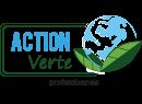 action_verte_logo