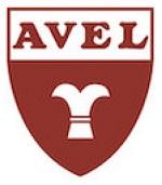 avel_logo