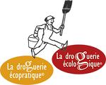 droguerie éco_logo