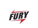 fury_logo