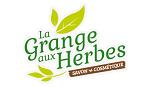 grange aux herbes_logo