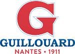 guillouard_logo
