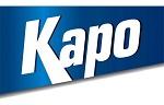 kapo_logo