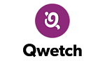 qwetch_logo