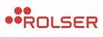 rolser_logo