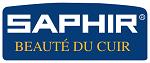 saphir_logo