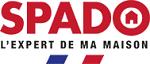 spado_logo1