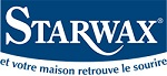 starwax_logo