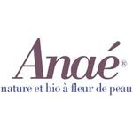 Anae_logo