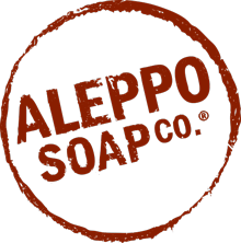aleppo-soap-logo
