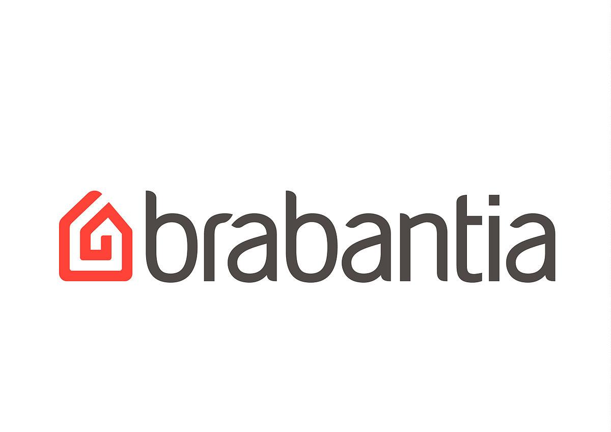 brabantia_Logo
