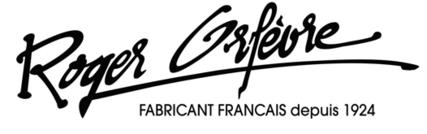 logo-roger-orfevre
