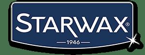 logo-starwax-1