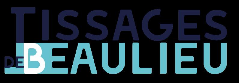logo-tissage_beaulieu