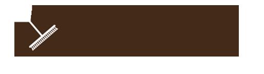 logo_domergue