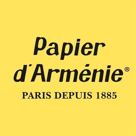 papier-armenie-logo