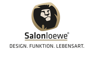 salonloewe