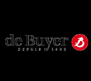 de-Buyer-logo