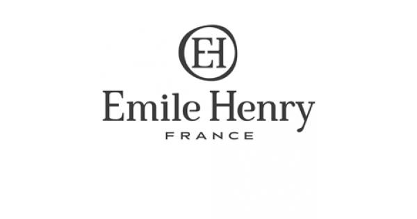 emile-henry-logo-600x315