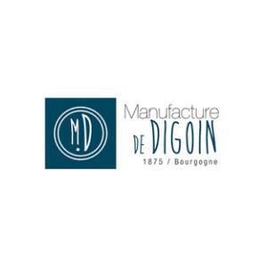 manufacture-de-digoin-logo