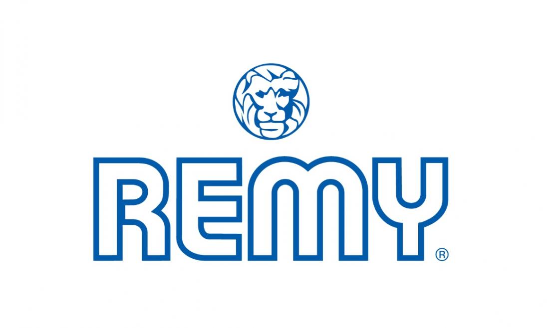 remy-logo