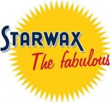 starwax-fabulous-logo