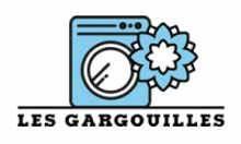 gargouilles-logo