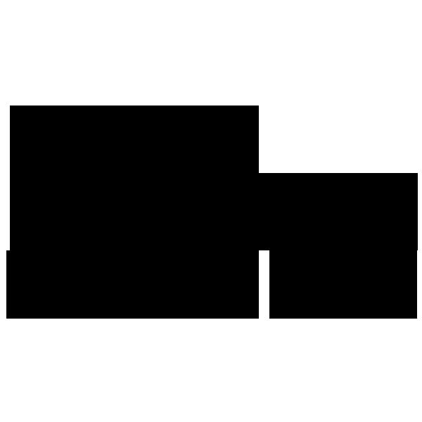 logo_cristel
