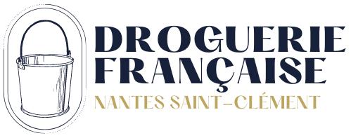 Droguerie Française